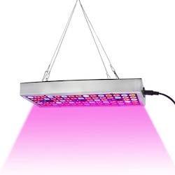 Juhefa LED Grow Light