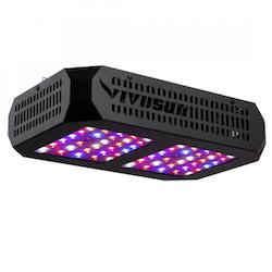 Vivosun LED Grow Lamp