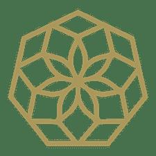 Charlottes Web icon