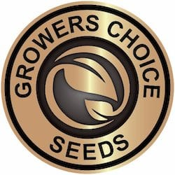 Growers Choice Seeds icon