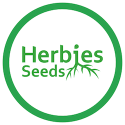Herbies Seeds icon