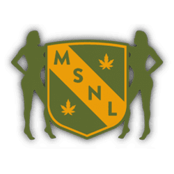MSNL Cannabis Seeds icon