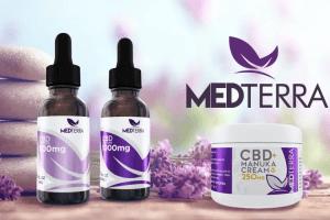 Medterra Review