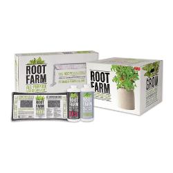 Root Farm Hydroponic Gardening System