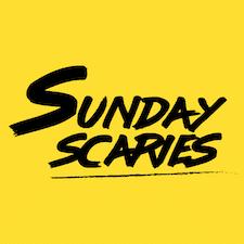 Sunday Scaries CBD icon