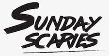 Sunday Scaries CBD logo