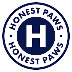Honest Paws icon