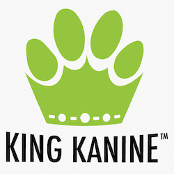 King Kanine icon