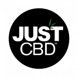 JustCBD icon