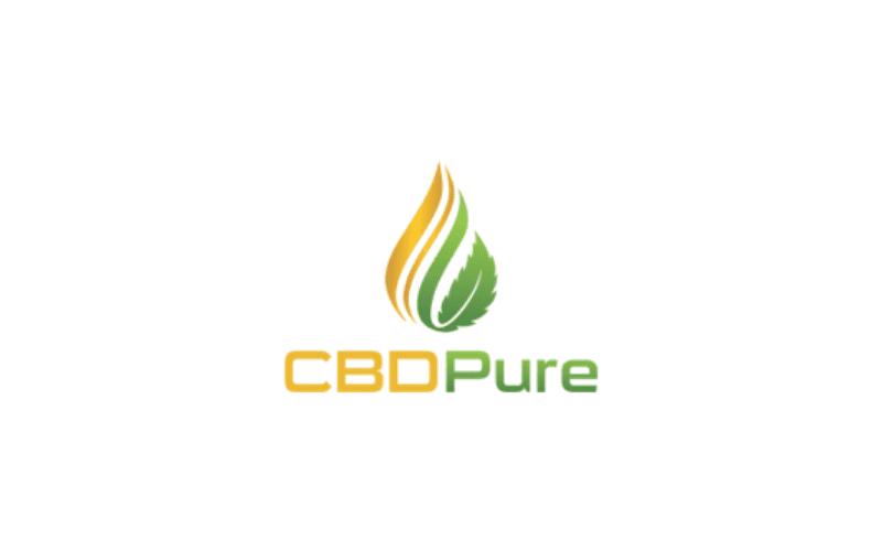 CBD Pure review
