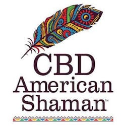 American Shaman icon