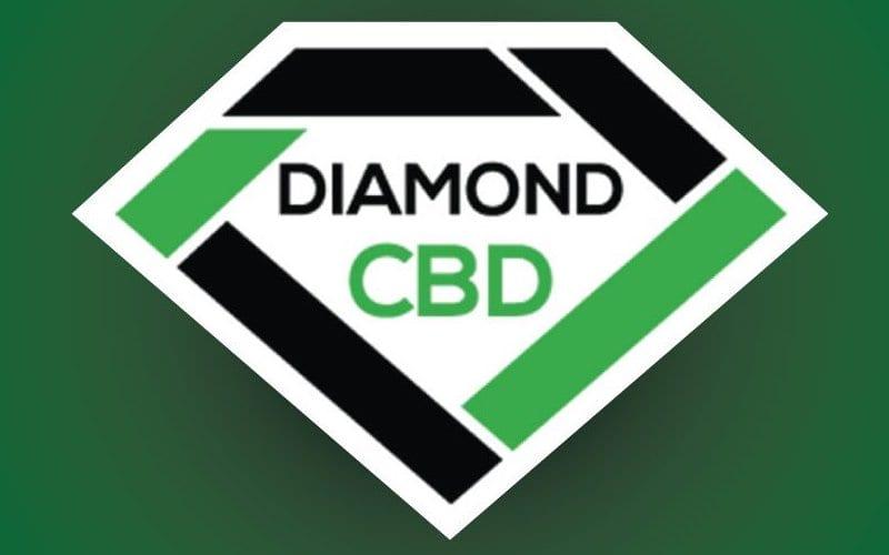 Diamond CBD Review