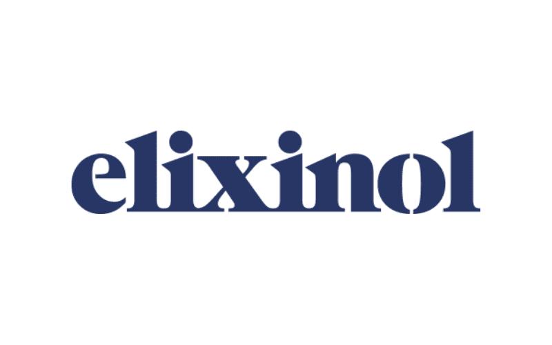 Elixinol CBD review
