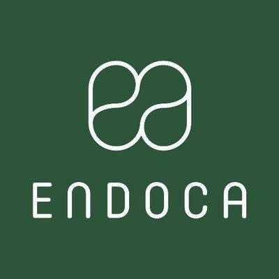 Endoca icon