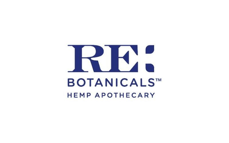 RE Botanicals Review