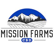 mission farms cbd icon